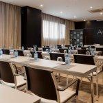 Photo of AC Hotel Algeciras