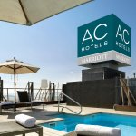 Photo de AC Hotel Alicante