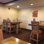 Foto di La Quinta Inn & Suites Des Moines-West-Clive