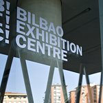 Foto de Novotel Bilbao Exhibition Center
