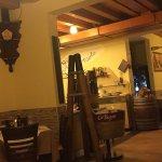 Photo of Osteria da Nicola