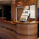 Photo of Ibis Barcelona Castelldefels