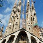 Photo de Ibis Barcelona Castelldefels