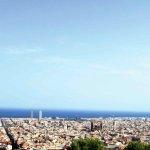 Ibis Barcelona Molins de Rei Foto