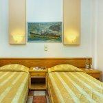 Photo of Aegeon Hotel