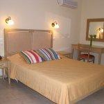 Foto di Astra Village Hotel & Suites