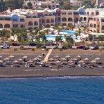 Photo de Santo Miramare Resort