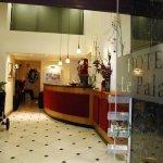 Photo of Le Palace Art Hotel