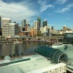 Photo de Ibis Sydney Darling Harbour