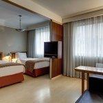 Photo of Mercure Belo Horizonte Lifecenter Hotel