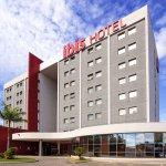 Photo of Hotel Ibis Betim