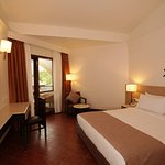 Photo of Holiday Inn Resort Goa
