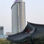 Photo of InterContinental Seoul COEX