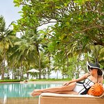 Photo of Taj Exotica Goa