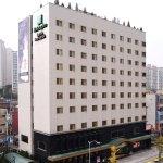 Photo of Holiday Inn Seongbuk Seoul
