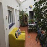 Photo of B&B Casa Alfareria 59