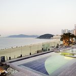 Photo of Paradise Hotel Busan
