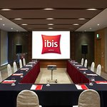 Photo of ibis Ambassador Seoul Myeongdong