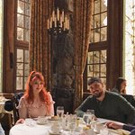 Foto di The Majestic Yosemite Dining Room