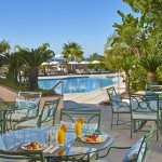 Photo of Quinta Do Lago Hotel