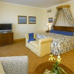 Photo of Quinta Do Lago Hotel