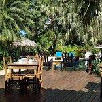 Foto de Hotel Pasatiempo