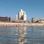 Baía Beach