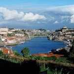 Photo de Mercure Porto Gaia
