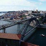 Foto de Ibis Porto Sul Europarque