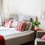 Photo of Frimurare Hotellet
