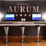 Photo of Hotel Aurum