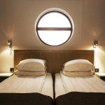 Photo of Hotell Liseberg Heden