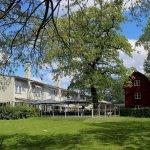 Photo of Villa Kallhagen