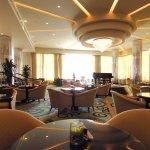 Lobby Piano Lounge