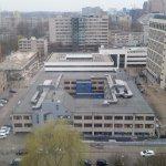 Foto de Novotel Amsterdam City