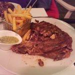 Foto di Steakhouse Cafe Tirol