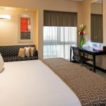 Photo of Crowne Plaza Bahrain
