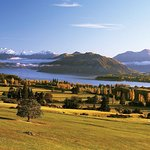 Photo of Mercure Oakridge Resort Lake Wanaka