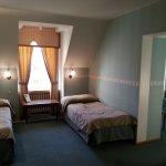 Photo of Anna Hotel