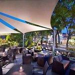 Foto Holiday Inn Bandung