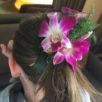 Foto de Outrigger Waikiki Beach Resort