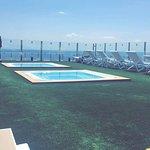 Foto de HL Suitehotel Playa del Ingles