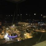 Photo de GDM Megaron Hotel