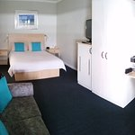 Nebula Motel Picture