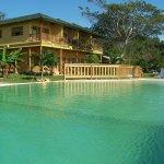 Photo of Rhodes Beach Resort Negril