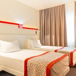 Holiday Inn Vilnius Foto