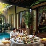 Photo of The Villas at Sunway Resort Hotel & Spa