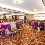 Foto de Crowne Plaza Hotel Managua