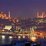 Foto de ibis Istanbul Zeytinburnu Hotel