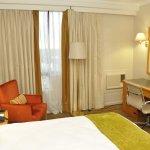 Photo of Holiday Inn Harare